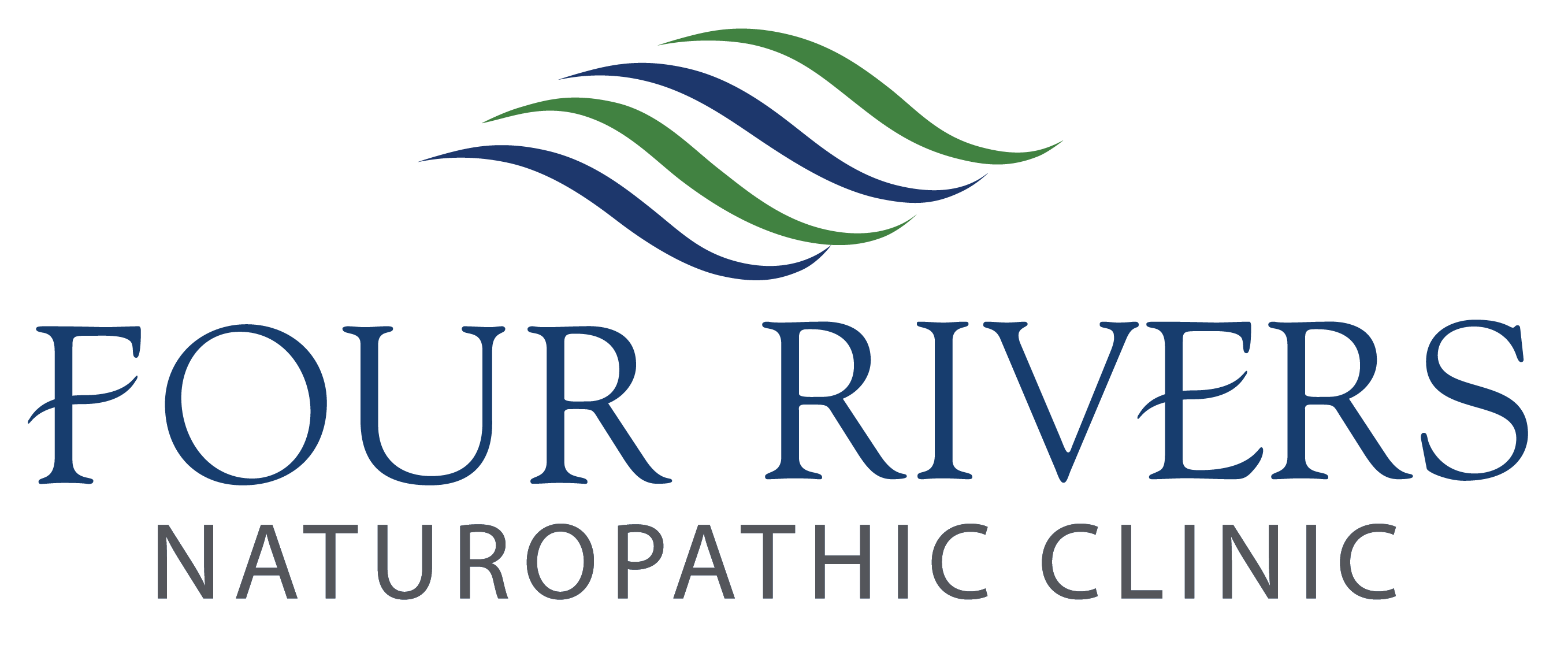 Four Rivers Naturopathic Clinic